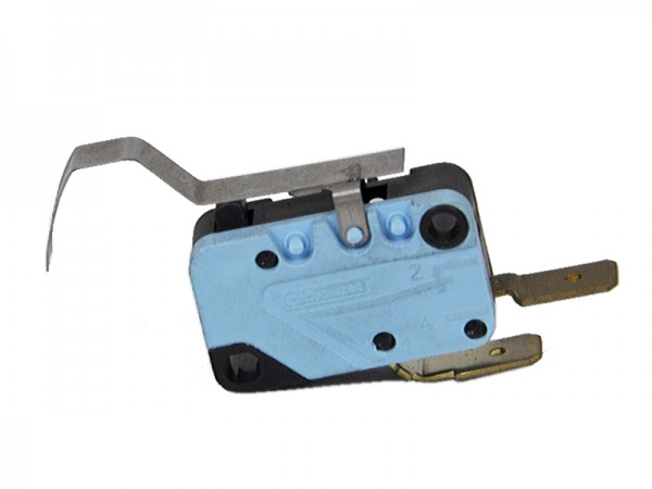 Microschalter LS 95