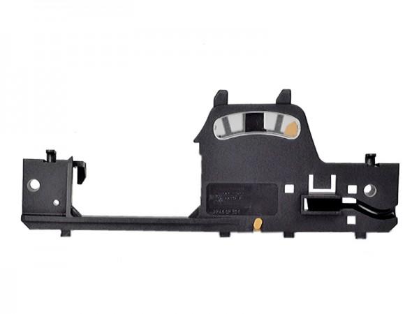 Gewichtsanzeige MSG 65 60 mm
