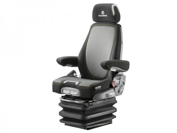 Actimo Evolution Radlader 12V