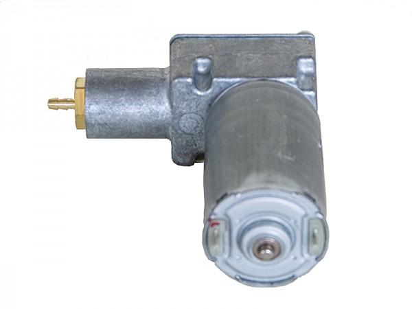 Kompressor 48 Volt