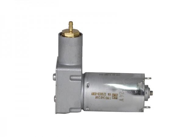 Kompressor 24 Volt