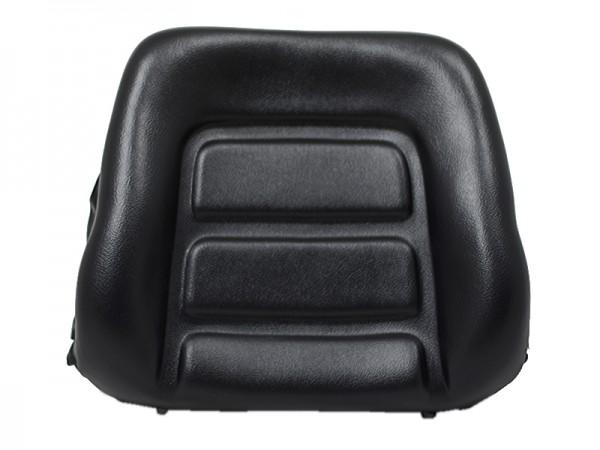 Polster Rücken DS 85 / 90 Kunstleder